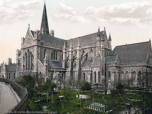 catedral-san-patricio-dublin21
