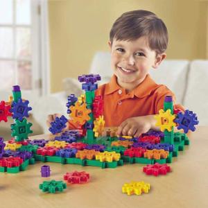 child-buildingsqr1s