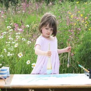 child-paintingsqr1s
