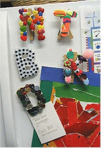 clothespinmagnets