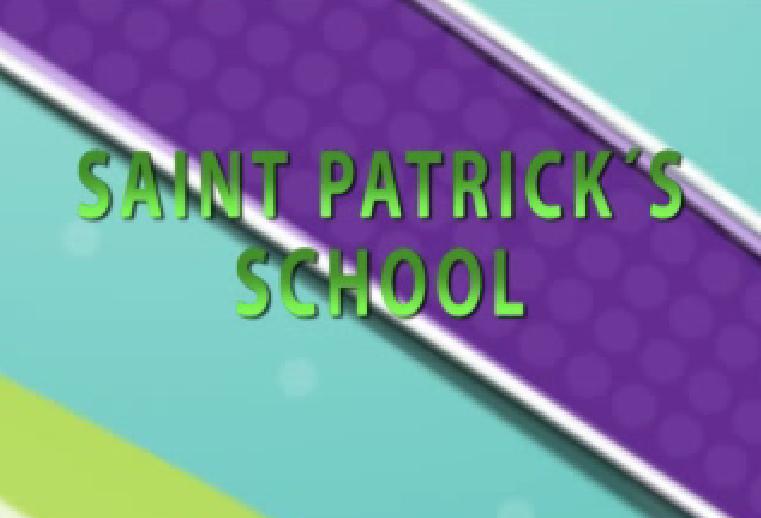 video3-screenshot