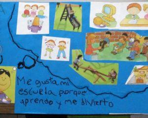 preescolar (4)
