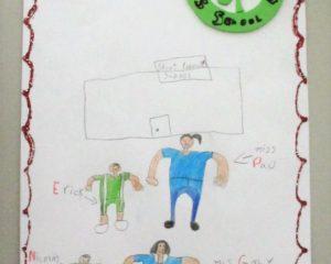 preescolar (5)