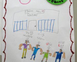 primaria (5)